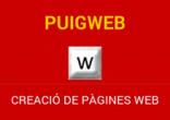 cropped-logo_puigweb.png